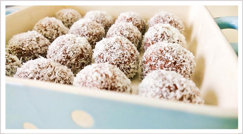 chocolate_balls