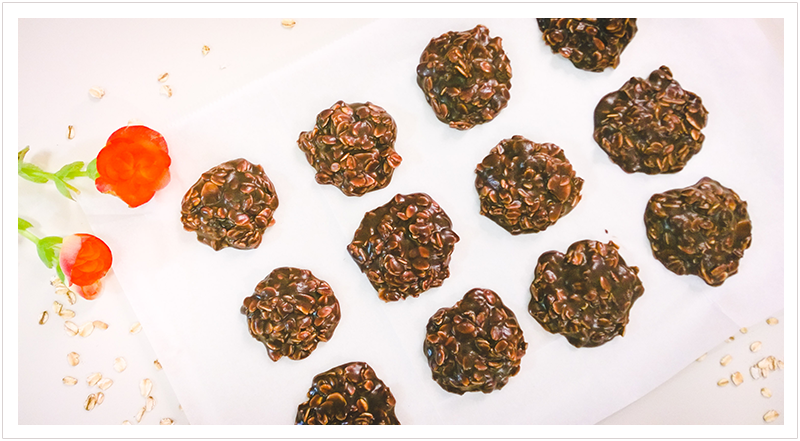 oats_chocolate_chip_cookies