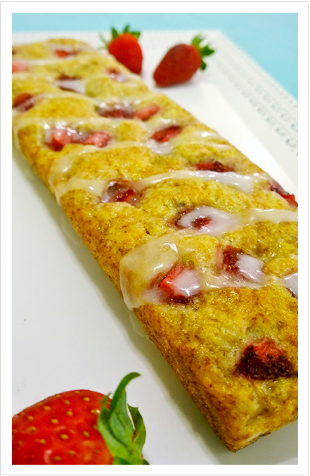 strawberry_banana_cake