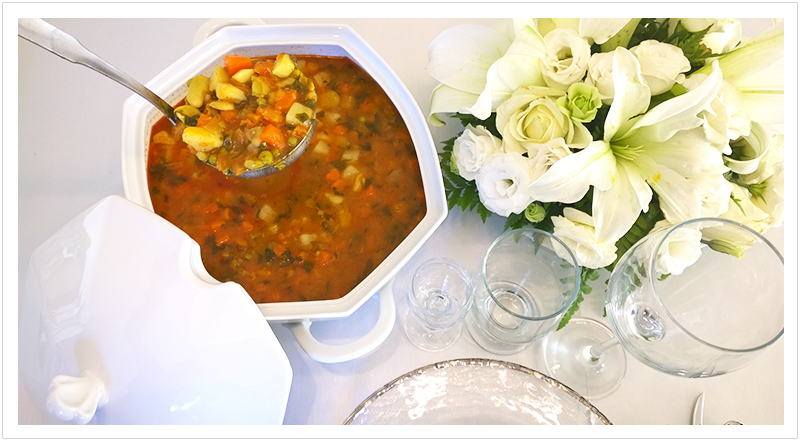 vegetable_soup_passover