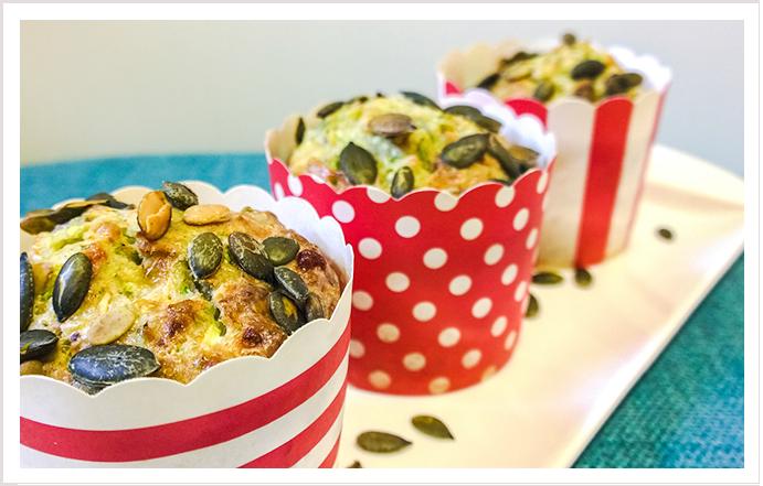 zucchini_muffins