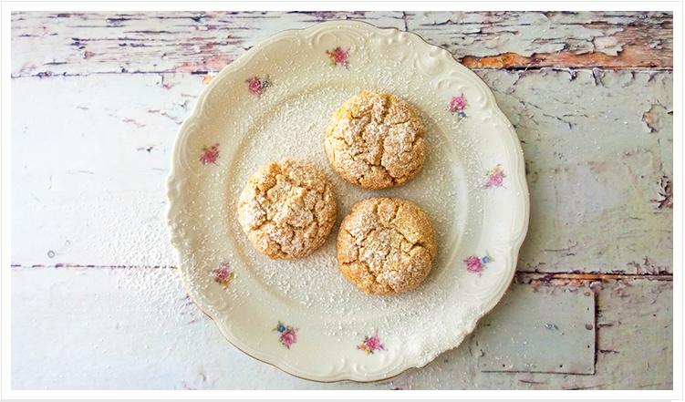 Tahini_cookies