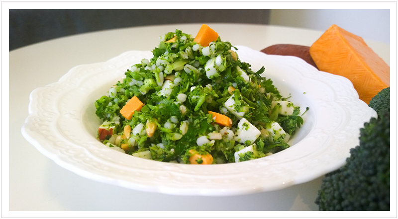 broccoli_and_pearl_barley_salad