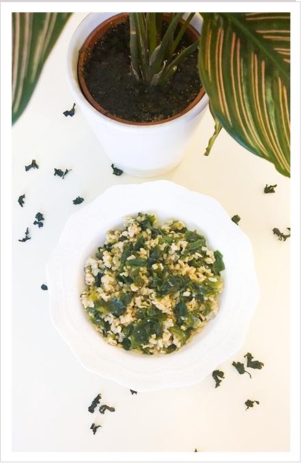 wakame_seaweed_rice