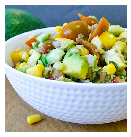 Avocado_and_mung_bean_salad