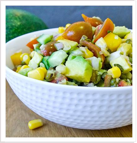 Avocado_and_mung_bean_salad