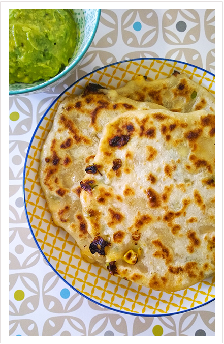 indian_cheese_flat_bread